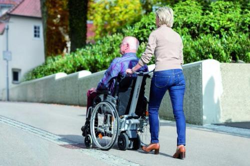 Motor para silla de ruedas viamobil - Motor silla de ruedas ...