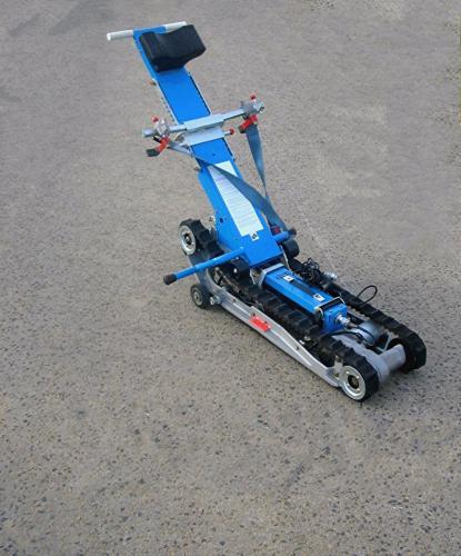 Orugas para sillas de ruedas segunda mano