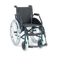 Alquiler ayudas t cnicas - Alquiler de sillas de ruedas en valencia ...
